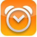Ecco alcune alternative per sostituire l'applicazione Orologio/Sveglia dell'iPhone