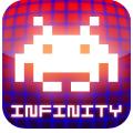 Space Invaders Infinity Gene si aggiorna alla versione 4.0 con diverse novità | AppStore