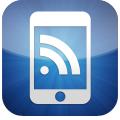 MobileRSS Pro si aggiorna con diverse novità | AppStore