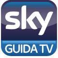 SKY Guida Tv si aggiorna alla versione 1.2 | AppStore