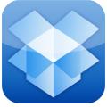 Dropbox si aggiorna alla versione 1.4 con numerosissime novità