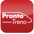 ProntoTreno: l'applicazione ufficiale di Trenitalia si aggiorna | AppStore