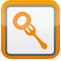 Cibando si aggiorna alla versione 2.4 | App Store [Video]