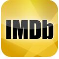 Il cinema italiano arriva su IMDb!
