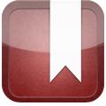 Momento si aggiorna alla versione 2.0 con numerosissime novità   AppStore
