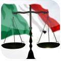 Codici e Leggi si aggiorna alla versione 2.7 con tante novità