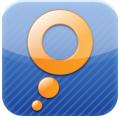 Meebo si aggiorna alla versione 1.3.1 | AppStore
