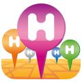 ToucHotel si aggiorna alla versione 3.3 con diverse novità   AppStore