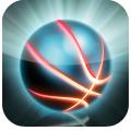 StarDunk si aggiorna alla versione 1.4 con diverse novità   AppStore