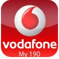 My 190 si aggiorna alla versione 2.0.8 | AppStore