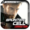 Splinter Cell Conviction di nuovo in offerta, questa volta a 3,99€!