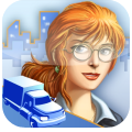 Virtual City è il Gioco della Settimana scelto da Apple!
