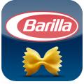 iPASTA, l'applicazione della Barilla si aggiorna alla versione 1.3 | AppStore