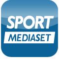 Sport Mediaset è la nuova App della settimana scelta da Apple!
