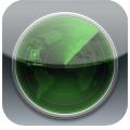 Disponibile l'aggiornamento di Trova il mio iPhone.