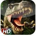 Carnivores: Dinosaur Hunter si aggiorna alla versione 1.2 | AppStore