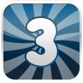 Credito per Tre si aggiorna alla versione 1.8! | AppStore