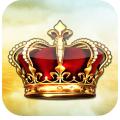 Chillingo ha pubblicato My Kingdom: un MMORPG basato sulla reale posizione GPS dei giocatori