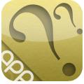 Chiedimelo!, un'applicazione tutta italiana, da oggi completamente gratuita.