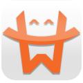 HeyWire Text Worldwide si aggiorna alla versione 1.2.247 | AppStore