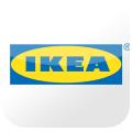 IKEA Catalogo si aggiorna alla versione 1.2 | AppStore