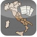 iPrezzari si aggiorna alla versione 1.1   AppStore