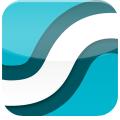 MyTaptu si aggiorna alla versione 1.1 | AppStore