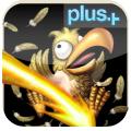Cut Cut Boom Pro: un gioco per iPhone e iPod Touch in cui dovrete spennare gli animali. [VIDEO]   Recensione iSpazio