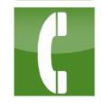 iNumeri Verdi arriva alla versione 1.1 ed è in offerta per un periodo limitato