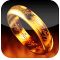 The Lord of the Rings: Middle-earth Defense è finalmente disponibile nell'AppStore