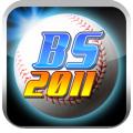 Baseball Superstars 2011 finalmente disponibile in AppStore!