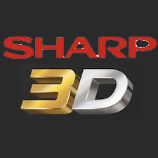 Sharp presenta due smartphone Android con display 3D glasses-free