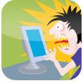 TrickMaker, fai scherzi al computer dei tuoi amici tramite il tuo iPhone o iPod Touch | AppStore