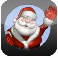 cercoMercatino: tutti i mercatini di Natale d'Italia sul tuo iPhone | AppStore
