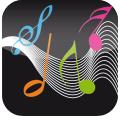iVoice: Modifica la tonalità delle registrazioni, rallenta o velocizza le canzoni e tanto altro ancora