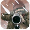Il Merlo, una nuova graphic novel per iPhone ed iPad