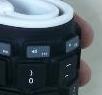Mini Rollable Bluetooth Keyboard una tastiera snodabile per iPhone e iPad!   Accessori