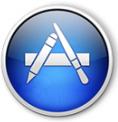 Apple invita gli sviluppatori ad inviare le loro applicazioni per il Mac App Store!