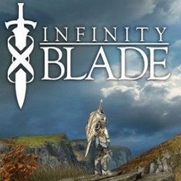 Infinity Blade non è che il primo passo: parola di Epic Games [TRAILER]