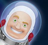 Astronut: un nuovo gioco in arrivo da The IconFactory