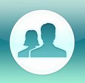 Friends for iPhone: tutti i tuoi amici dai vari social in un'unica applicazione | Anteprima [Video]