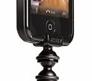 GorillaMobile rivisitato per iPhone 4!   Accessori