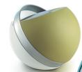 Boynq Saturn: speaker di buona qualità con design e funzioni particolari   iSpazio Product Review