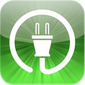 Disponibile un nuovo aggiornamento per iTunes Connect Mobile con importanti novità | AppStore