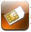 SIManager: L'applicazione per importare e gestire i contatti della SIM Card si aggiorna. | Cydia – iSpazio Repository