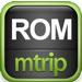 Le guide mTrip vengono scontate a 2,99€per un periodo limitato! | AppStore