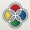Due nuovi Apple Premium Reseller ad Ascoli Piceno e Teramo da MedStore con grandi sconti!