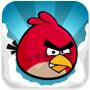 Gli uccellini ed i maialini di peluche di Angry Birds sono disponibili nello store ufficiale!