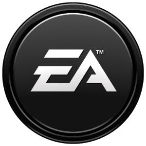 EA Games sconta alcuni suoi giochi per poco tempo!   AppStore