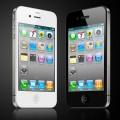 Apple inizia a rimuovere i falsi iPhone 4 bianchi dalle aste eBay?